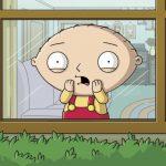 Stewie Griffin (TTCFFC)