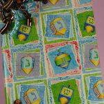 giftwrap11