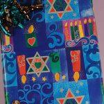 giftwrap13