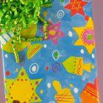 giftwrap14