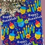 giftwrap15