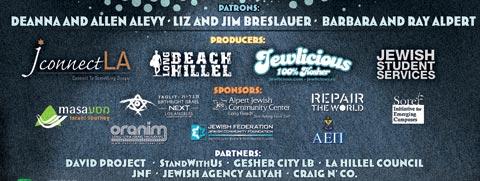 fest_sponsors