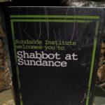 Shabbot