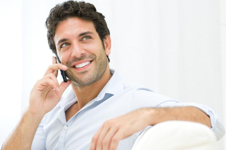 135023584-Man-on-phone1