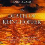 adams-death-of-klinghoffer