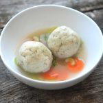 HD-201204-r-zimmern-matzoh-ball-soup