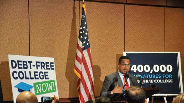 keith-ellison-official