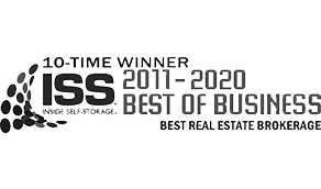 iss best of business (1)