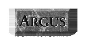 argus-footer-logo