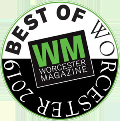 best_tanning_salon_worcester