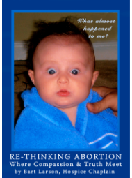abortion booklet
