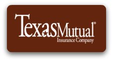 Texas Mutual Insurance Company logo