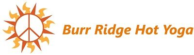 Burr Ridge Hot Yoga