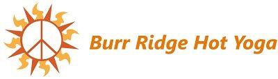 Burr Ridge Hot Yoga