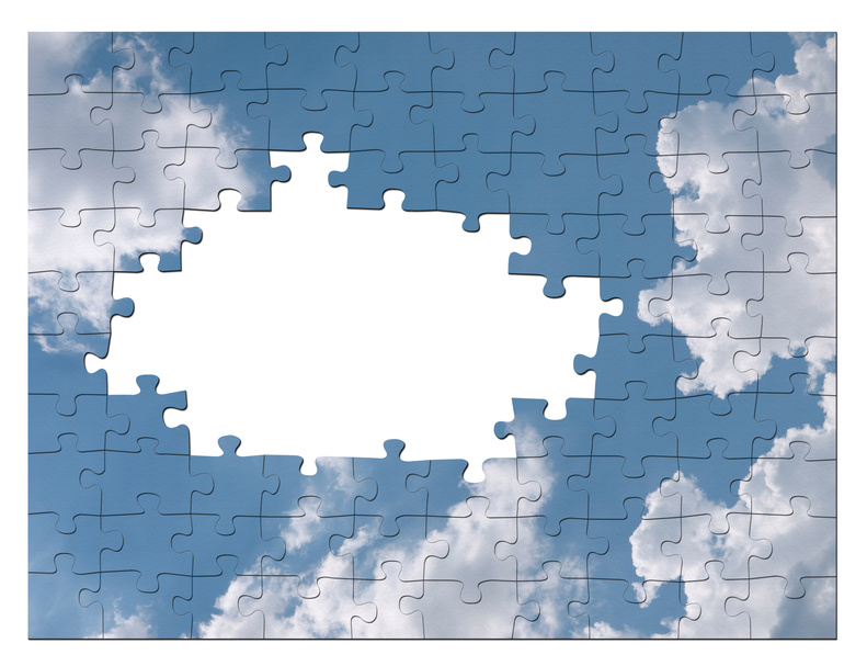 Holes in AWS Cloud Scalability Features