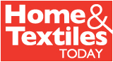 Home & Textiles Today