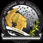 Women Veterans of Colorado