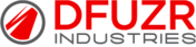 DFUZR Industries