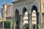القائم بأعمال رئيس جامعة الأزهر يجتمع بمجلس أقسام كلية اللغة العربية