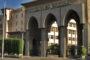 القائم بأعمال رئيس جامعة الأزهر الجديد يشكر الأمام الأكبر لتكليفه بالمنصب