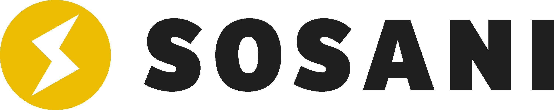 Sosani Agency