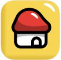 Lobby App Logo
