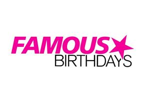 Famous_Birthdays_logo