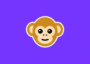 Monkey_app_logo