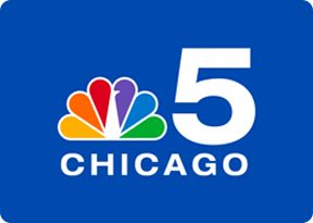 NBC_Chicago_Logo