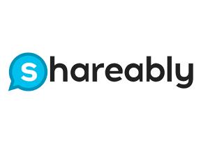 Shareably_Logo