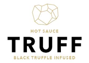 Truff_hot_sauce_logo