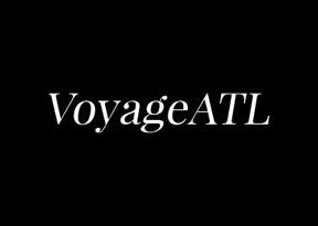 Voyage_ATL_Logo