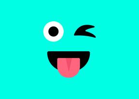 Wink_app_logo