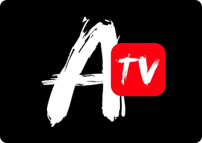 Awesomeness_TV_logo