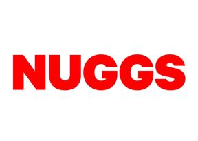Nuggs_Logo
