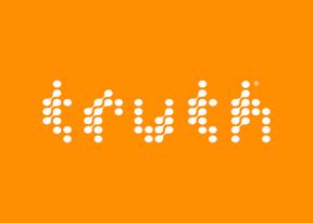 Truth_Logo