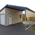 18x21x8-with-8x21-of-enclosed-storage-