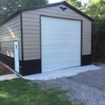 22x26x12-Vertical-Garage-w_-12x12-Roll-up-door