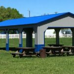 24x41x10-picnic-shelter-with-framed-openings-