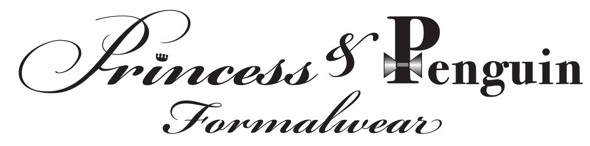 pnpformal logo-1