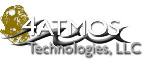 4Atmos_Web_Header_Large-e1452978699122-300x118