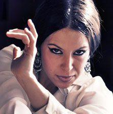 Bianca Rodriguez