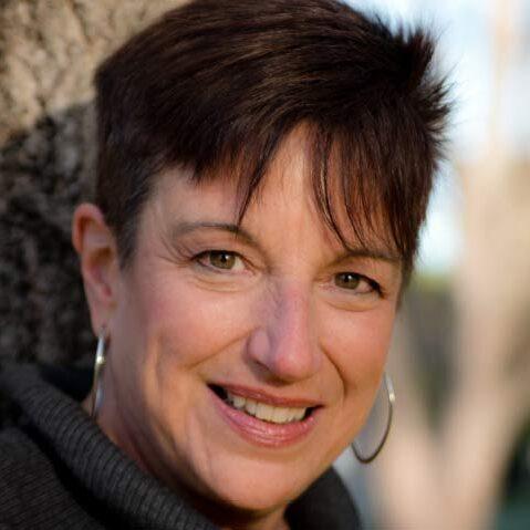 Susan Main