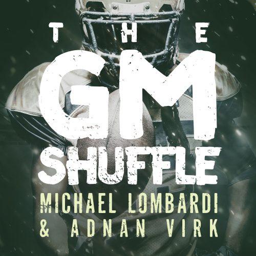 GM-Shuffle-Mike-Lombardi-n-Adnan-e1554920919233
