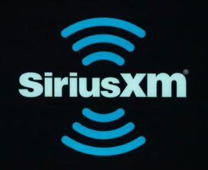 SiriusXM Dark