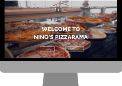 ninos-pizzarama-desktop