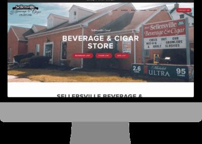 sellersville-desktop