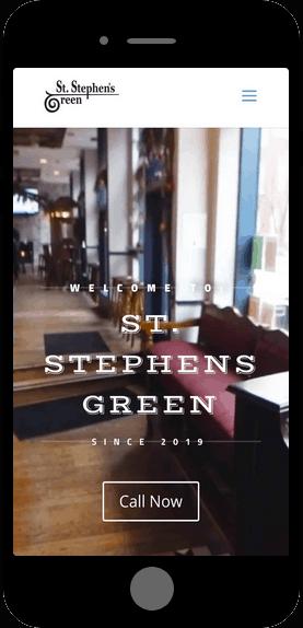 st-stephens-green-mobile
