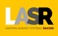Lawyers Against Systemic Racism