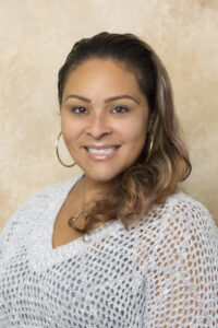 Goviana Morales